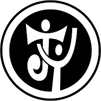 Jesus Youth Logo