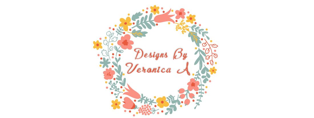 Designs by Veronica A
