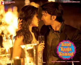 Ranveer Singh Anushka Sharma Kissing Scene Photos