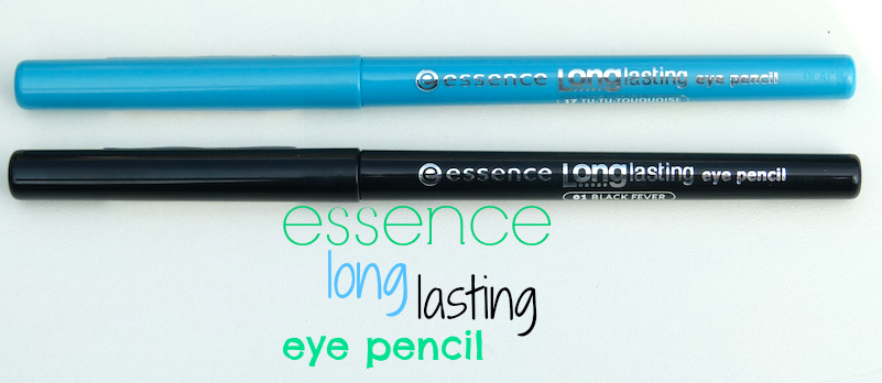 http://www.lovingyourlife.nl/2014/06/review-essence-long-lasting-eye-pencil.html#more