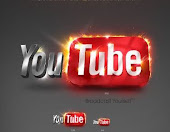 You Tubeで英語のお勉強。