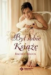 http://lubimyczytac.pl/ksiazka/195141/byl-sobie-ksiaze