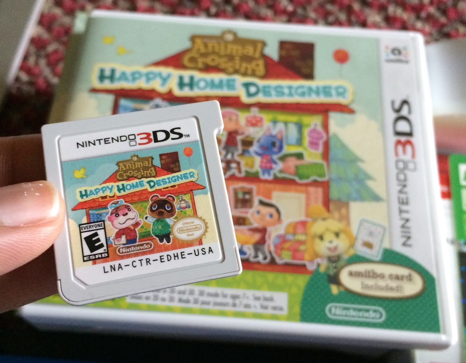 Nintendo Home Designer Html on operating system designer, marketing designer, php designer, word designer, form designer, audio designer, database designer, html5 designer,