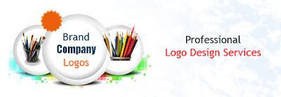 https://interactivebees.wordpress.com/2015/07/29/logo-designing-company-in-delhi-india/