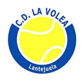 C.D. LA VOLEA