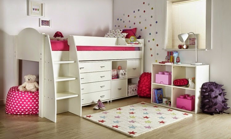 homedesignew awesome baby girls nursery ideas and themes of 2015