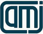 AMJ News