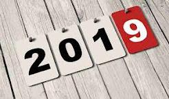 Minimi retributivi colf 2019