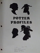 Potter Profiles