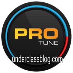 PROtune - Cleaner & Optimizer 1.0.6