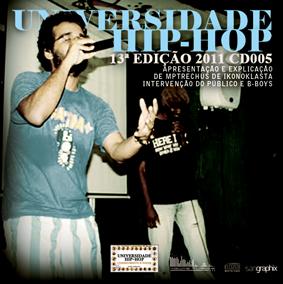 UNIV HIPHOP_13ª EDIÇÃO_IKONOKLASTA