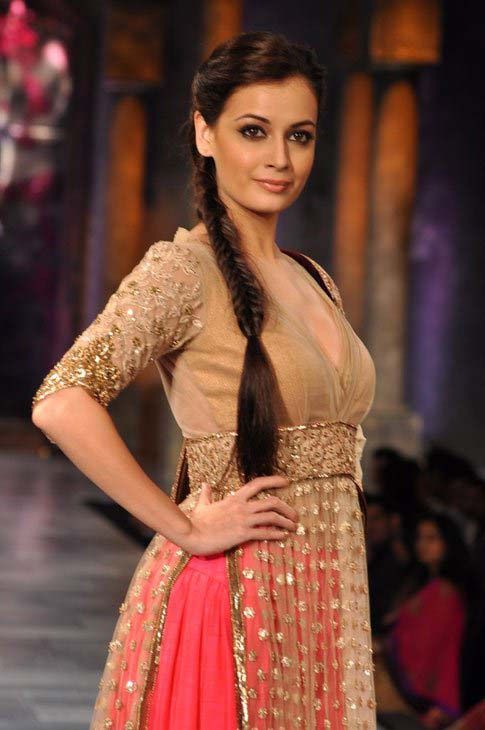 Manish Malhotra Collection Dresses