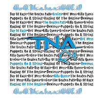 "Music » Album » Download TNA Music Album ""Q4"" - 8 Tracks Free Download"
