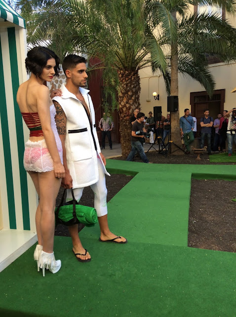 Your-Heineken-Swimwear-Fashion-Week-GCMC-2015-elblogdepatricia-shoes-zapatos