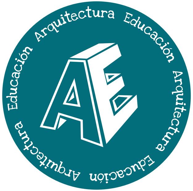 Escuela de Arquitectura Educactiva - Universidad Autónoma de Madriid