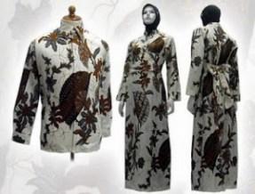 baju batik Muslim 01wwe
