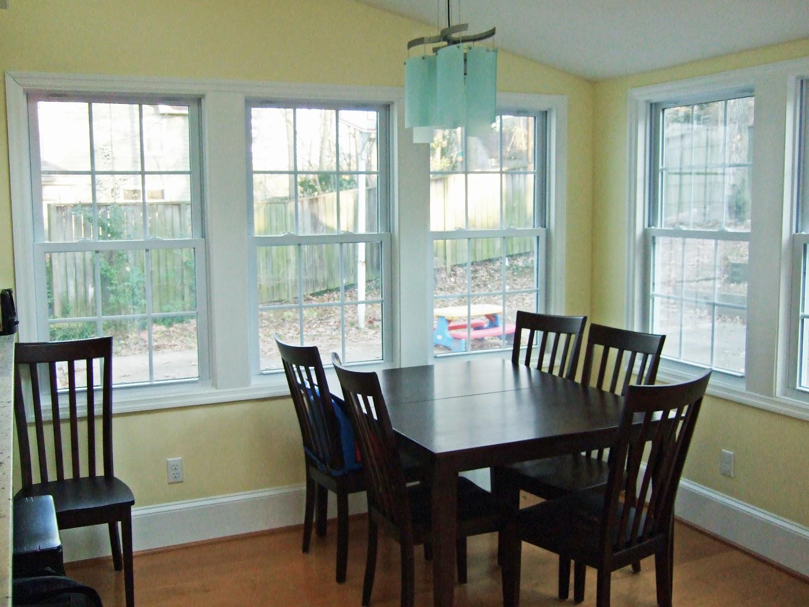 W.D. Osborne Design & Construction - (919) 493-2936: Kitchen Design ...