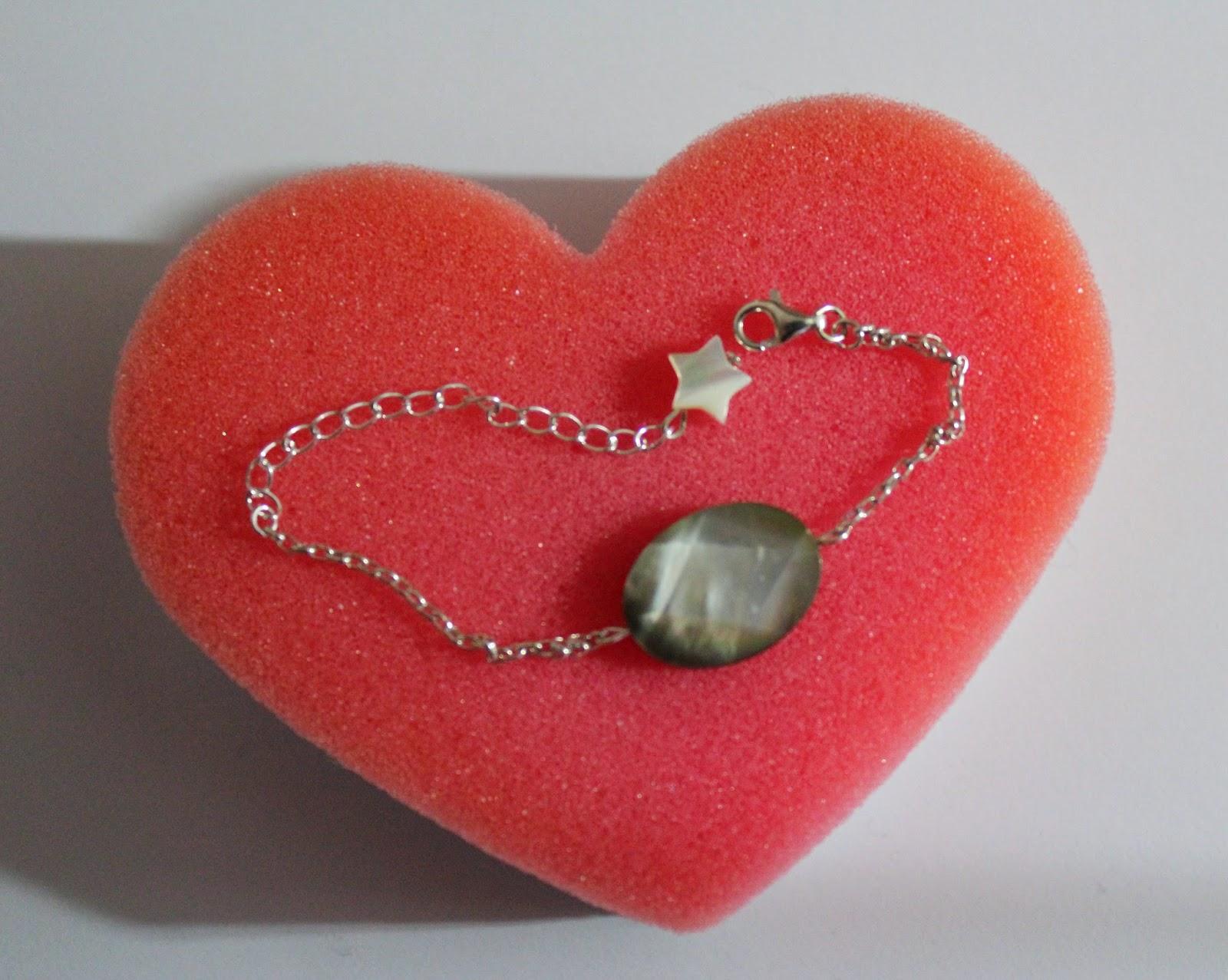 bracelet reflet 2