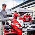 Filho único: Graham Rahal será o único piloto da RLL em 2016
