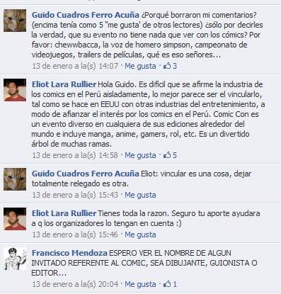 CIUDADANO POP: febrero 2012