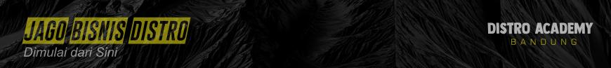 Distro Academy : Kursus Sablon, Kursus Jahit, Kursus Sepatu, Kursus Tas, Kursus Kerajinan