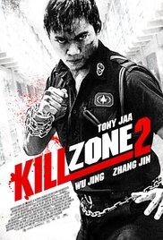 Kill Zone 2 - Watch Kill Zone 2 Online Free Putlocker