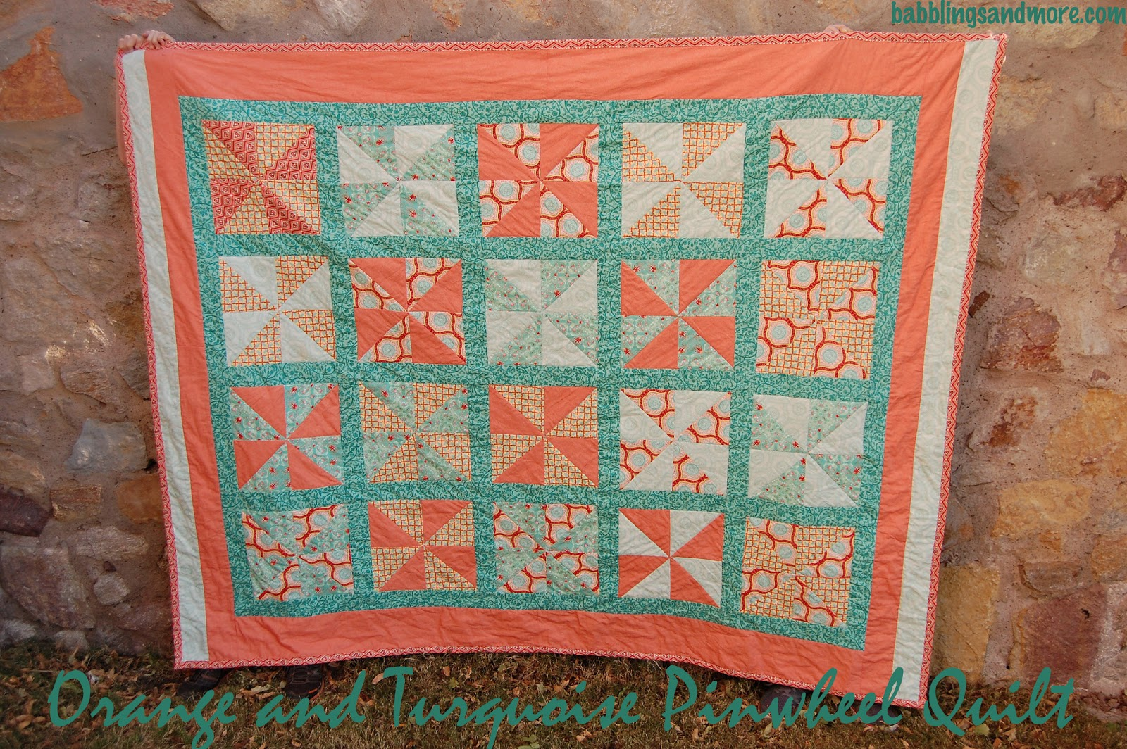 s star repurpose piece orange lemoyne vintage pin quilts quilt of