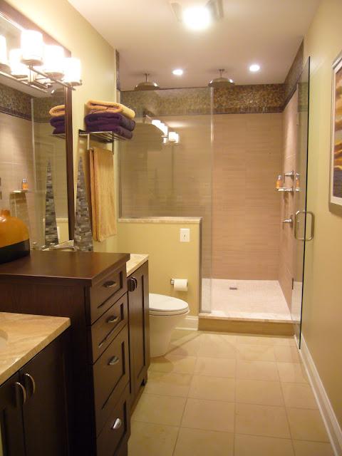 Rabbit runn designs bath inspiration for Bathroom design 7 x 4
