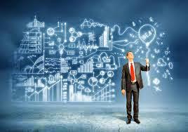 8 ideas básicas para un negocio exitoso