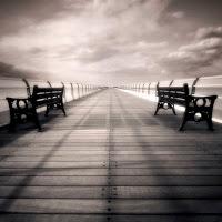 Belajar Fotografi Untuk Pemula | Teknik Dasar Fotogafi