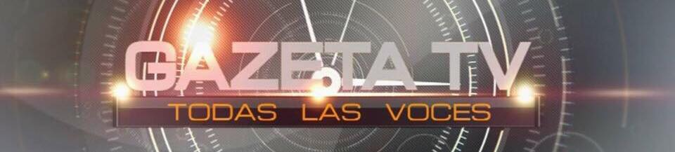 LA GAZETA TV