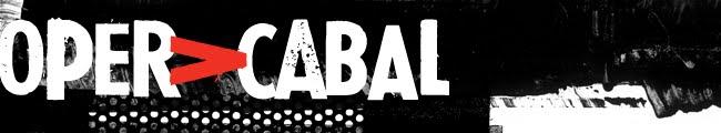 Opera Cabal
