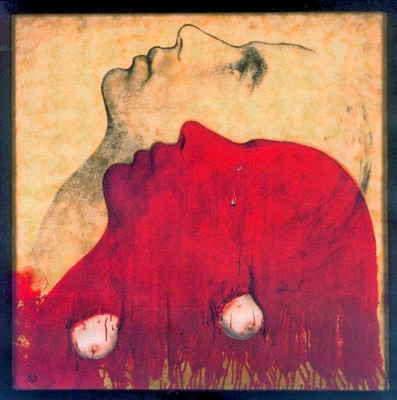 Mada, mulheres que amam demais, vício, dependência, desespero, sofrimento, carência, amor