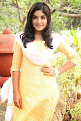 Niveda thomas gorgeous looking photos-thumbnail-6