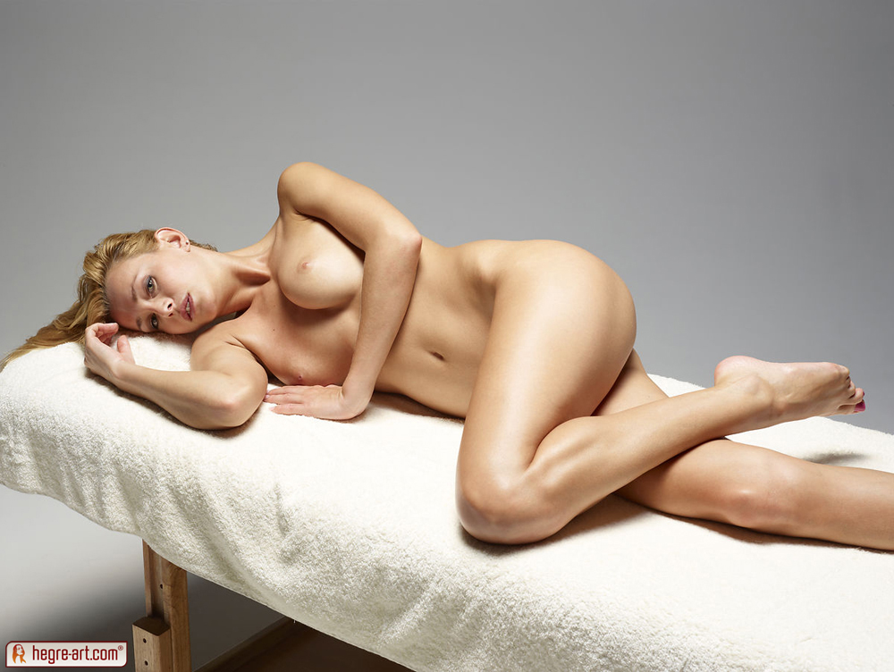 relaxing nude massage best massage in canberra