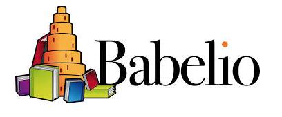 Mi perfil de Babelio