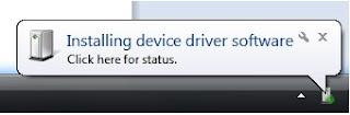 6 Download dan Cara Install Modem Huawei e173 MoDem STC