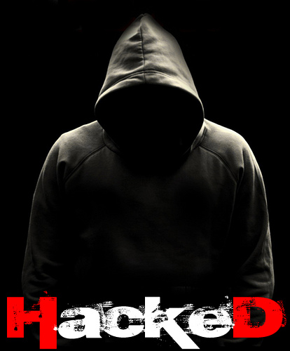 hacker Komunitas Hacker Terbesar Di Indonesia