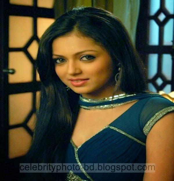 Beautiful%2BSerial%2BActress%2BDrashti%2BDhami's%2BLatest%2BHot%2BPhotos%2BCollection004