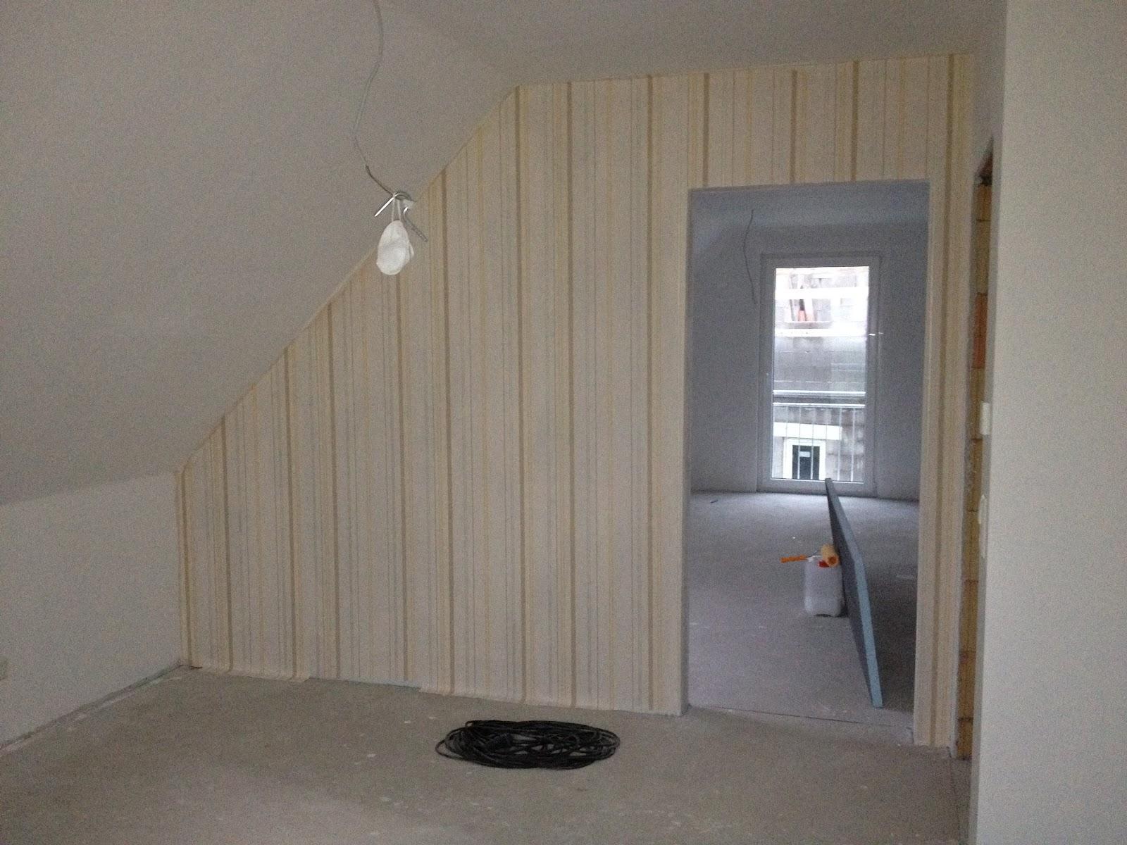 von der idee ber den bau bis hin zum einzug juli 2012. Black Bedroom Furniture Sets. Home Design Ideas