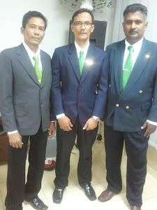 Testimoni dari Daimond Manager En Adzhar Abdullah klik kat gambar