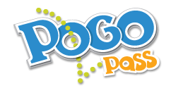 Enter to win 1 of 2 Pogo Passes for Phoenix area attractions. Ends 2/15.