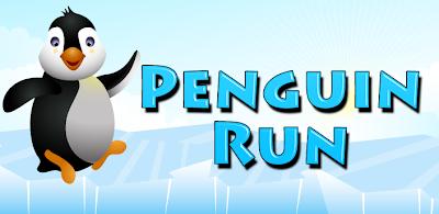 penguin diner 10