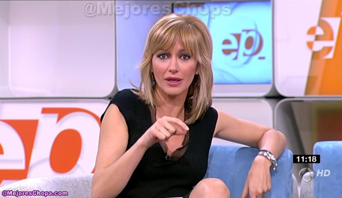 Susana Griso De Negro