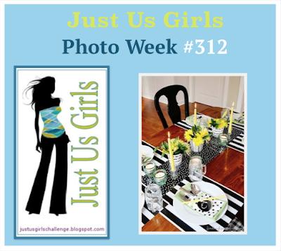 http://justusgirlschallenge.blogspot.com/2015/09/just-us-girls-312-photo-inspiration-week.html