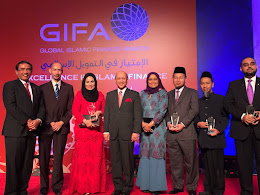 GIFA 2015, Manama City, Kingdom of Bahrain