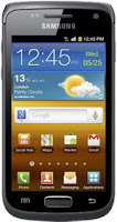 Advantages and Disadvantages of Samsung GT-i8150 Galaxy W