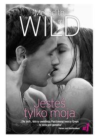 https://www.inbook.pl/p/s/801039/ksiazki/literatura-kobieca/jestes-tylko-moja