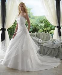 Que vestido de novia escoger
