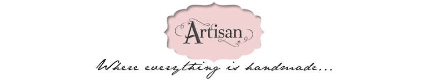 Thoughts of Artisan